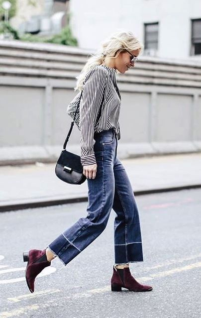 street-style-cropped-jeans5