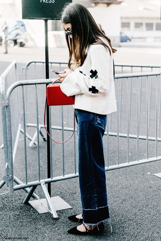 street-style-cropped-jeans7