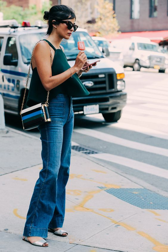 street-style-flare-jeans3