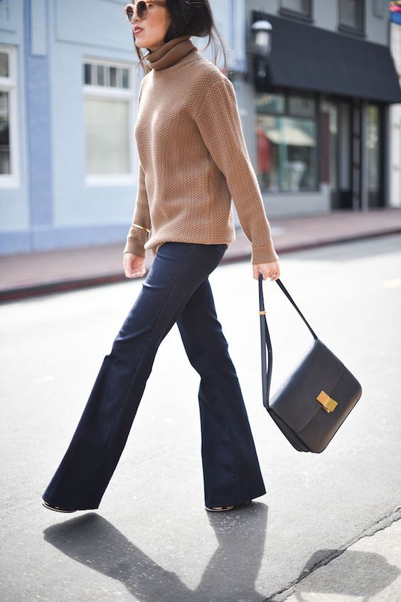 street-style-flare-jeans7