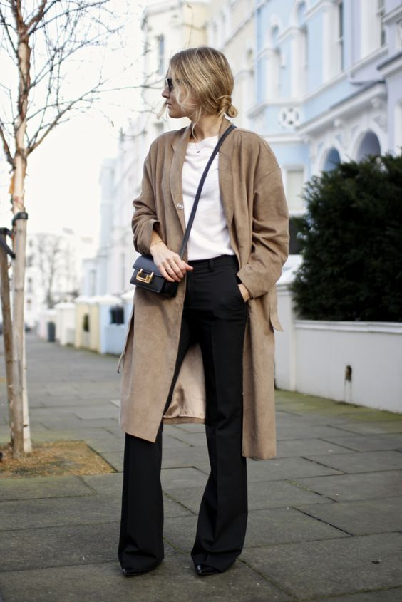 street-style-flare-jeans8