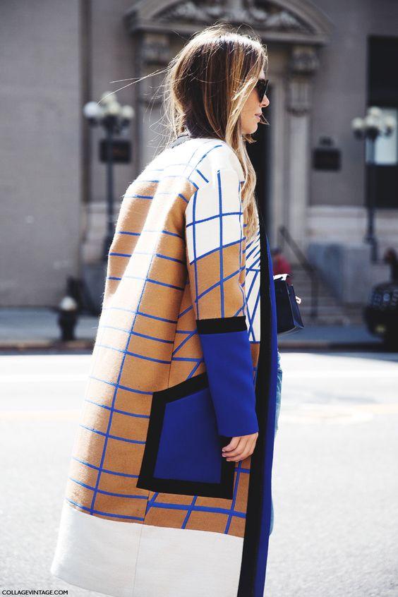 street-style-geometric-graphic10