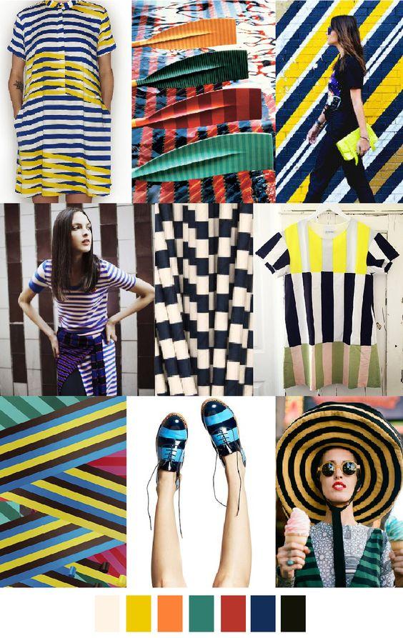 street-style-geometric-graphic25
