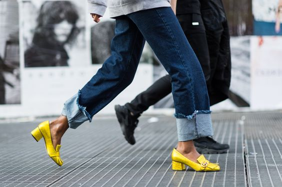 street-style-low-heel-shoes17