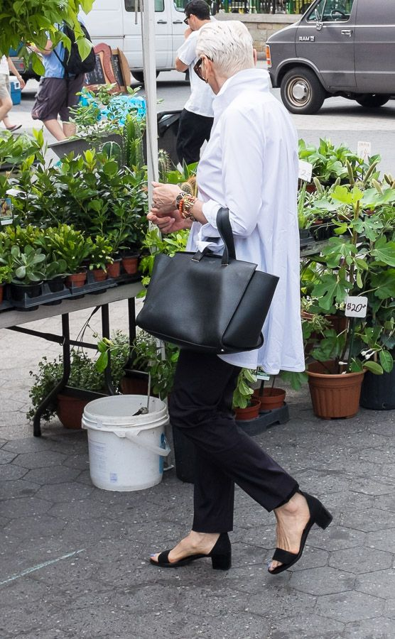 street-style-low-heel-shoes4