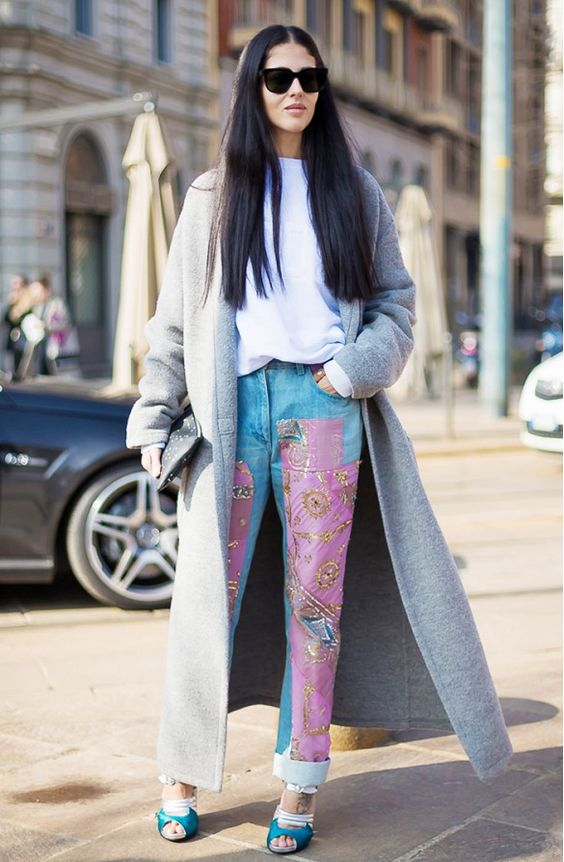 street-style-patchwork-jeans2