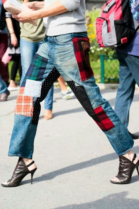 street-style-patchwork-jeans3