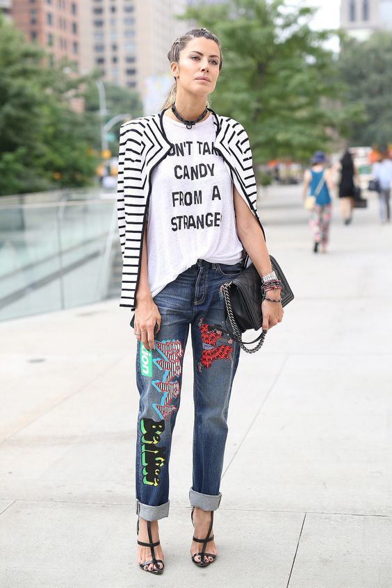 street-style-patchwork-jeans6