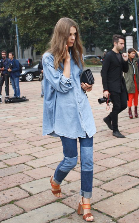 street-style-patchwork-jeans7