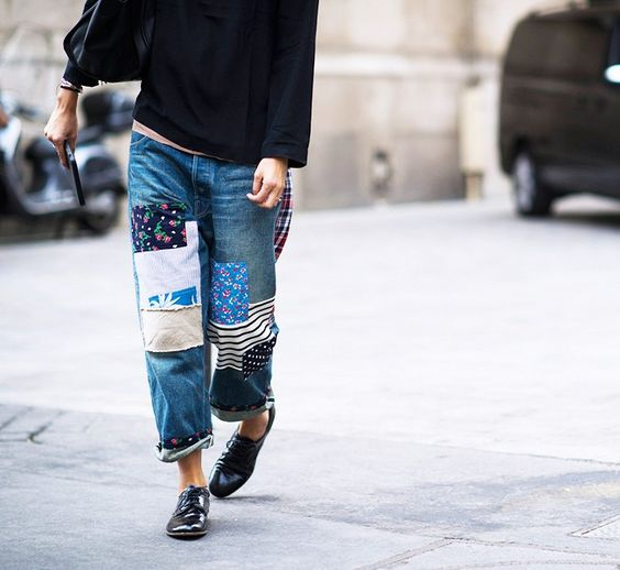street-style-patchwork-jeans8