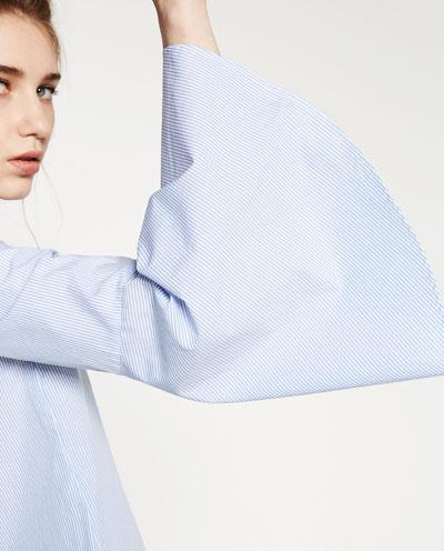 zara-shirt-detail-sleeve